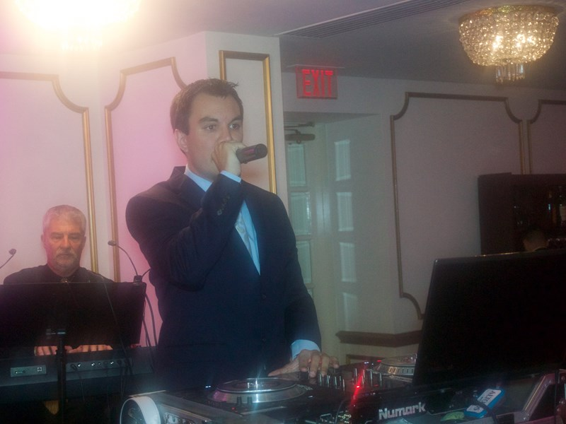 Esteem Entertainment DJ's - Event DJ - Freehold, NJ