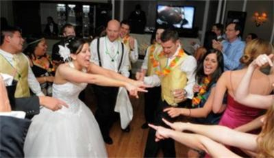Sparkle & Shine Music Greta Latona Entertainment | Riverdale, NJ | Party DJ | Photo #23