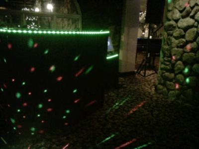 Sparkle & Shine Music Greta Latona Entertainment | Riverdale, NJ | Party DJ | Photo #6