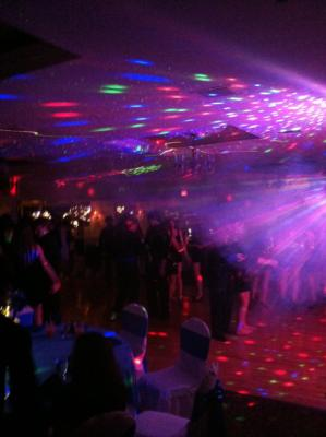 Sparkle & Shine Music Greta Latona Entertainment | Riverdale, NJ | Party DJ | Photo #16