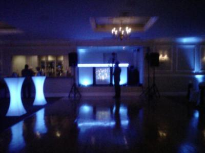 Sparkle & Shine Music Greta Latona Entertainment | Riverdale, NJ | Party DJ | Photo #5