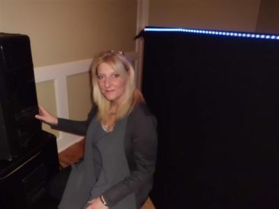 Sparkle & Shine Music Greta Latona Entertainment | Riverdale, NJ | Party DJ | Photo #13