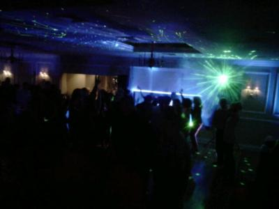 Sparkle & Shine Music Greta Latona Entertainment | Riverdale, NJ | Party DJ | Photo #25