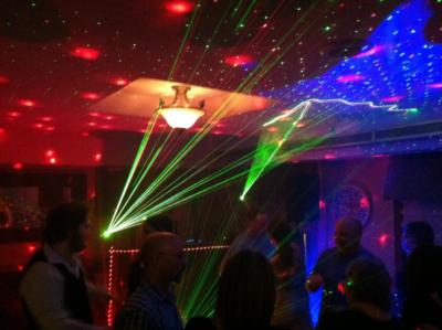 Sparkle & Shine Music Greta Latona Entertainment | Riverdale, NJ | Party DJ | Photo #1
