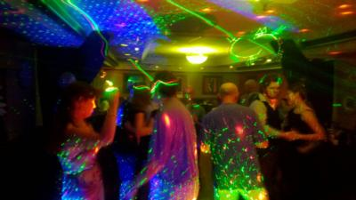 Sparkle & Shine Music Greta Latona Entertainment | Riverdale, NJ | Party DJ | Photo #3