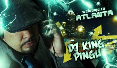 Dj King Pingu-Bilingual Entertainment | Atlanta, GA | Latin DJ | Photo #5