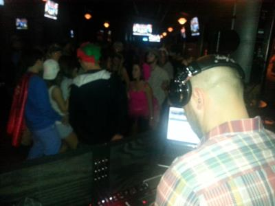 Dj King Pingu-Bilingual Entertainment | Atlanta, GA | Latin DJ | Photo #16