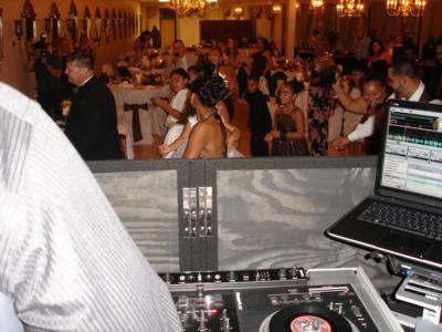Dj King Pingu-Bilingual Entertainment | Atlanta, GA | Latin DJ | Photo #11