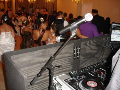 Dj King Pingu-Bilingual Entertainment | Atlanta, GA | Latin DJ | Photo #12