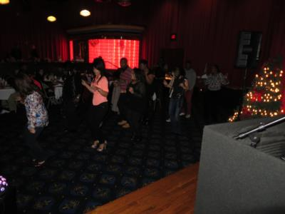 Dj King Pingu-Bilingual Entertainment | Atlanta, GA | Latin DJ | Photo #4