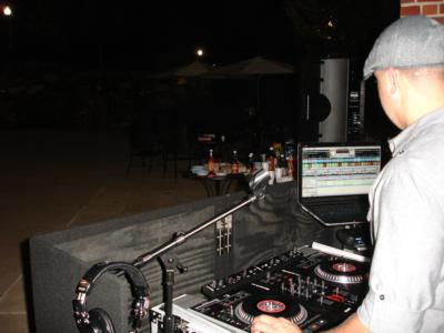 Dj King Pingu-Bilingual Entertainment | Atlanta, GA | Latin DJ | Photo #8