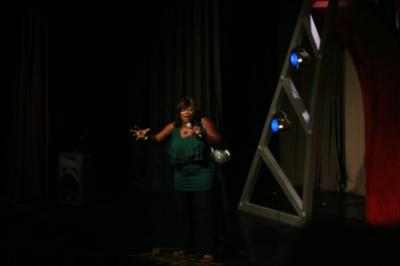 Enjoy Entertainment Presents The Queen Of Clean | Alabaster, AL | Clean Comedian | Photo #6