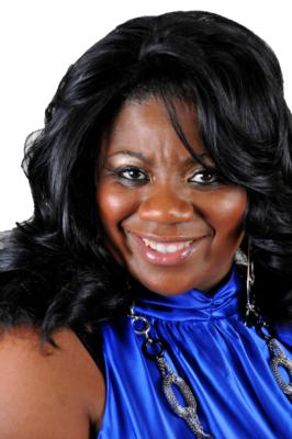 Enjoy Entertainment Presents The Queen Of Clean | Alabaster, AL | Clean Comedian | Photo #3