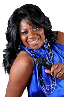 Enjoy Entertainment Presents The Queen Of Clean | Alabaster, AL | Clean Comedian | Photo #1
