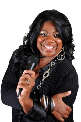 Enjoy Entertainment Presents The Queen Of Clean | Alabaster, AL | Clean Comedian | Photo #2