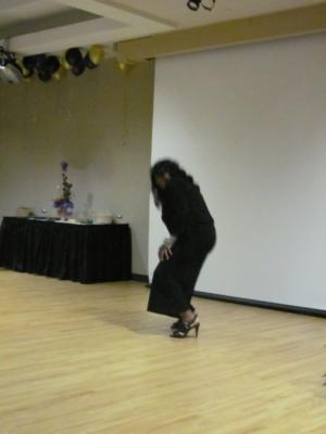Enjoy Entertainment Presents The Queen Of Clean | Alabaster, AL | Clean Comedian | Photo #9