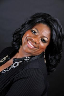 Enjoy Entertainment Presents The Queen Of Clean | Alabaster, AL | Clean Comedian | Photo #4