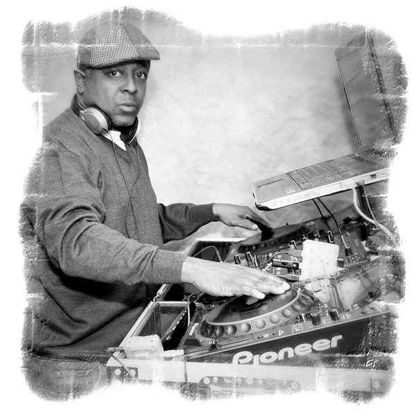 Bassline Productions - Mobile DJ - Washington, DC