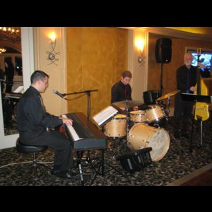 Rio Grande Variety Band | B & B Entertainment Group