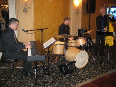 B & B Entertainment Group | Forest Hill, MD | Variety Band | Photo #4