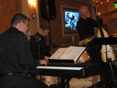 B & B Entertainment Group | Forest Hill, MD | Variety Band | Photo #2