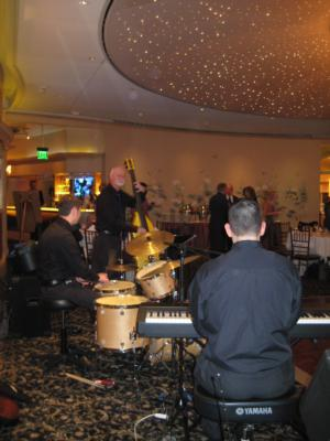 B & B Entertainment Group | Forest Hill, MD | Variety Band | Photo #3