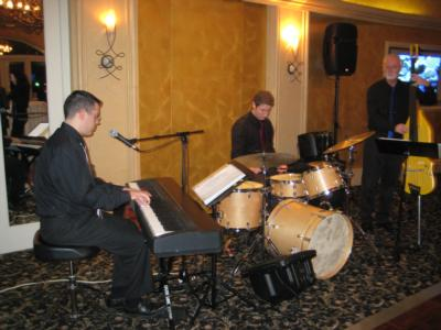 B & B Entertainment Group | Forest Hill, MD | Variety Band | Photo #1