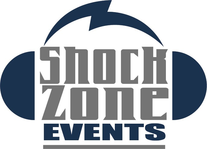 Shockzone Events - DJ - Richmond, VA