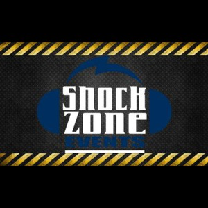 Alta DJ | Shockzone Events