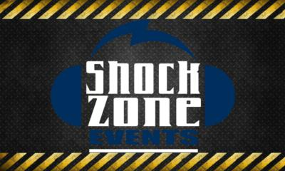 Shockzone Events | Blacksburg, VA | DJ | Photo #1