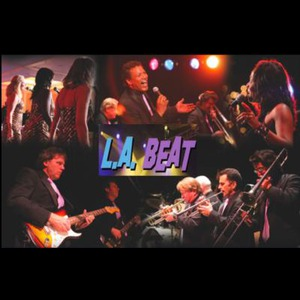 LA Beat - Cover Band - Santa Monica, CA