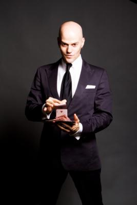 Eric Walton | New York City, NY | Magician | Photo #6
