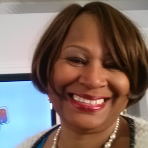 Jewell Motivational Speaker | Deborah Delk