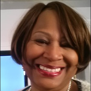 Decatur, GA Motivational Speaker | Deborah Delk