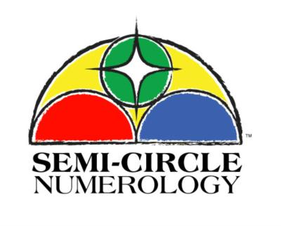 Semi-Circle Numerology | Glendale, CA | Fortune Teller | Photo #2