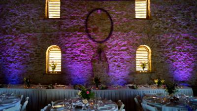 Wynkoop Entertainment & Event Lighting Solutions | Overland Park, KS | Event DJ | Photo #12