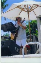 Capt. Ron (Solo, Duo, Band) | Tampa, FL | Acoustic Guitar | Photo #5