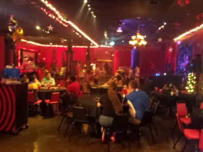 Kenny's Karaoke And Stage DJ Service | Richardson, TX | Mobile DJ | Photo #1