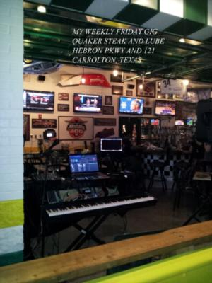 Kenny's Karaoke And Stage DJ Service | Richardson, TX | Mobile DJ | Photo #14
