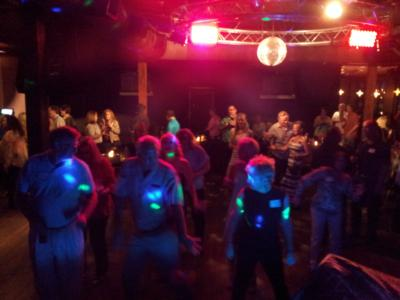 Kenny's Karaoke And Stage DJ Service | Richardson, TX | Mobile DJ | Photo #20