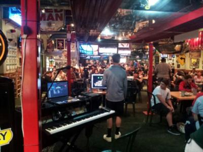 Kenny's Karaoke And Stage DJ Service | Richardson, TX | Mobile DJ | Photo #19