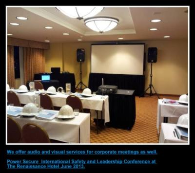 Kenny's Karaoke And Stage DJ Service | Richardson, TX | Mobile DJ | Photo #22