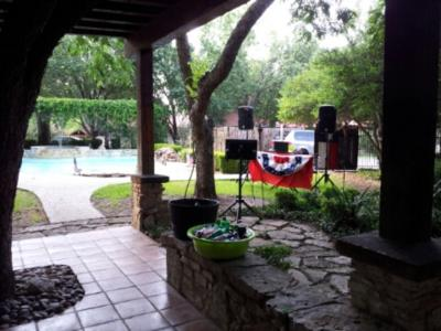 Kenny's Karaoke And Stage DJ Service | Richardson, TX | Mobile DJ | Photo #4