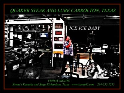 Kenny's Karaoke And Stage DJ Service | Richardson, TX | Mobile DJ | Photo #16