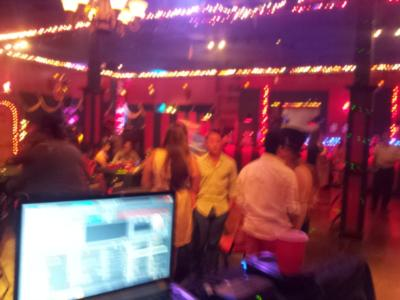Kenny's Karaoke And Stage DJ Service | Richardson, TX | Mobile DJ | Photo #18