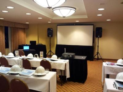 Kenny's Karaoke And Stage DJ Service | Richardson, TX | Mobile DJ | Photo #25