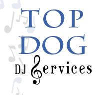 Top Dog Dj Services/Talent Quest Karaoke contest   | Mesa, AZ | Karaoke DJ | Photo #1