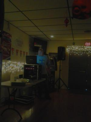 Top Dog Dj Services/Talent Quest Karaoke contest   | Mesa, AZ | Karaoke DJ | Photo #5