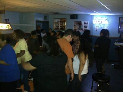 Top Dog Dj Services/Talent Quest Karaoke contest   | Mesa, AZ | Karaoke DJ | Photo #2