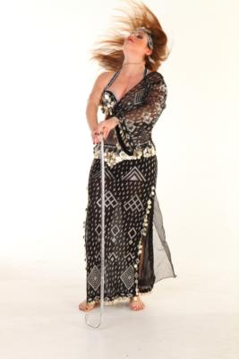 Bellydance By Melinda | Berkeley, CA | Belly Dancer | Photo #6